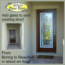 single front doors with glass. Front Door Ideas Home Full Image For Kids Glass Replacement 87 Panel Single Doors With O