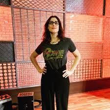 Paola Carosella deixa a Band após seis anos - Prisma - R7 Flavio Ricco