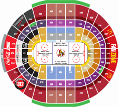 madison square garden seating chart with seat numbers lovely msg madison square garden seating chart with