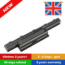 <b>Laptop Batteries for</b> Packard Bell EasyNote for sale | eBay
