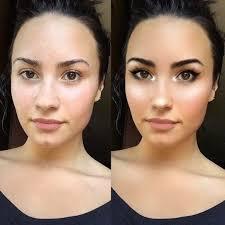 makeup vs no makeup bridal makeup power of makeup wedding makeup makeup