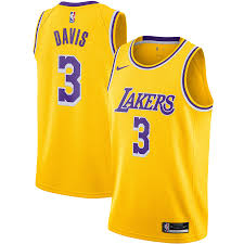 Nba uniform history   los angeles lakers & minneapolis lakers. Every Lakers Jersey Worn In 2020 21 Nba Season Ranked