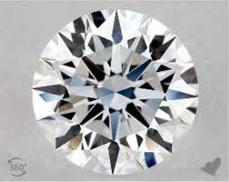 Color Chart For Diamond Rings Diamond Color Chart Beyond The D Z Diamond Color Scale