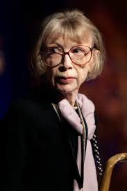 joan didion on going home essay related post of joan didion on going home essay