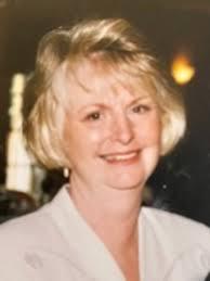 Catherine Roy | Obituary | The Eagle Tribune