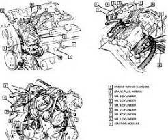 watch more like 1997 pontiac bonneville heater diagram bonneville engine diagram 1999 pontiac bonneville belt diagram 1997