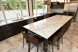 when you are thinking about having beautiful natural stone countertops installed in your home you might have heard that a stone countertop will need a bit