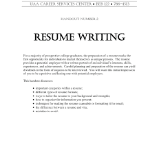 Janitorial Resume Examples resume Janitorial Resume Sample 29
