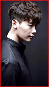Hairstyles For Men Asian Hairstyle Inspiring Korean Haircut