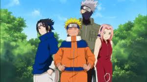 nil com N de Naruto (@uzuwdattes)