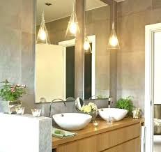 pendant bathroom light ing ing pendant bathroom lighting uk
