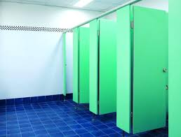 full image for school bus front door lock school toilet cubicle door locks school door lock