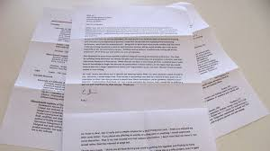 closing sentence for cover letter add a strong closing sentence to your cover letter to seal the deal