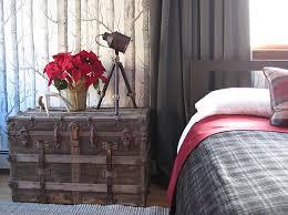 Kreative wandgestaltung für die schlafzimmer deko. Originelle Schlafzimmer Einrichtung Und Deko Ideen Fur Sie Und Fur Ihn