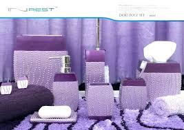 purple bathroom set plum and gray bathroom light purple bathroom with purple bath decor purple and purple bathroom