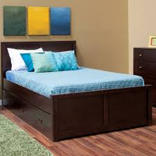 Twin Beds with Trundle and Storage | Bed with Storage and Trundle | Trundle  Bed with