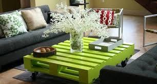minimalist cheap wood pallet furniture buy wooden pallet furniture