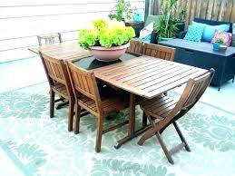 ikea patio table chairs furniture design outdoor reviews blueprint white and ikea patio table outdoor australia