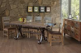 Bradleys Furniture Etc Utah Rustic Furniture And Mattresses