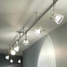 modern track lighting fixtures. Modern Light Fixtures Ceiling Track Lighting  Fixture Covers .