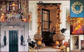 exterior large size kitchen decor inc halloween decorating ideas 3328 x 2080 c3 child friendly halloween lighting inmyinterior outdoor