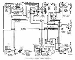 292 y block wiring diagram 292 wiring diagrams collections y block motor y image about wiring diagram schematic