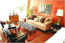 Image Bedroom African Themed Home Decor Themed Living Room Furniture Pictures Accessories Decor Animal Safari Enchanting Org Bedroom African Themed House Decor Decorating African Themed Home Decor Themed Living Room Furniture Pictures