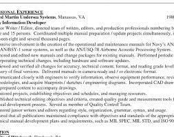 Resume:Professional Resume Services Inc Resume For Your Job Application  Pertaining To Professional Resume Services