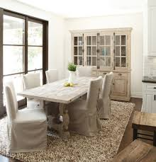 small country dining room ideas. Full Size Of Dining Room:country Kitchen Room Ideas Modern Living French Chic Small Country N