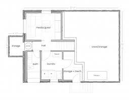 simple housing floor plans. Stylish Simple Floor Plans For Houses Lcxzz House Housing