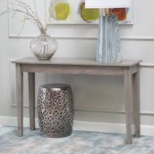 unique entryway tables. finley home turner console table unique entryway tables c
