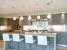 kitchen island track lighting. Track Lighting For Kitchen Island Modern Ideas Your Kitche