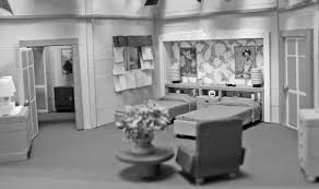 Marvelous Photo 5 Of 7 I Love Lucy | On The Set | Flickr ( I Love Lucy Bedroom #5