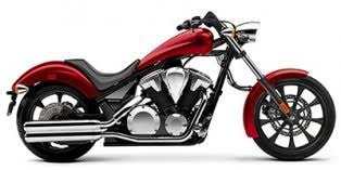 2017 chopper motorcycle reviews prices and specs