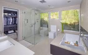 master bedroom with bathroom and walk in closet. Walk In Closet And Bathroom. Master Bedroom With Bathroom . O