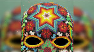 <b>Dead Can Dance</b> - Dance of the Bacchantes - YouTube