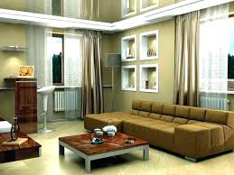 Walls Furniture Curtain Colors For Tan Walls Gray And Bedroom Light Large  Size Of Brown Furniture Matching Color Walls Furniture Bandon