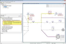 automotive wire harness manufacturing process management mpm figure 4 capital harness