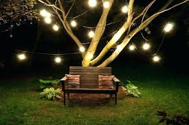 led outdoor string lights s outdoor led string lights commercial uk led outdoor string lights target