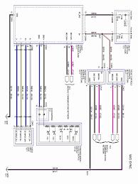 2007 honda civic stereo wiring diagram not lossing wiring diagram \u2022 2007 honda civic stereo harness diagram at 2007 Honda Civic Radio Wiring Diagram
