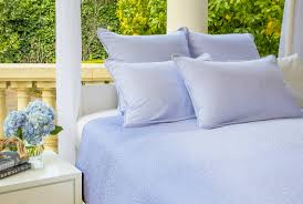 Blue bed sheets tumblr Pastel Blue Image Victoriajacksonshow Make Bed With Crane Canopy Decorating With Crane Canopy