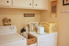 Laundry Room In Kitchen Kitchen Room Green Cabinets In Laundry Room Modern New 2017