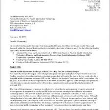 Images Of Business Letters New Business Letters Examples Save Best ...