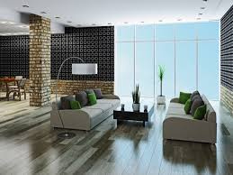 Huge Living Room Stylish Interior Designs For Large Living Rooms Ideas Best Home