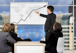 Financial Manager Jobs - Description, Salary, and Education -  Careerthoughts.com