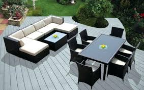 beautiful costco outdoor patio furniture or popular of pool and patio furniture exterior design plan awesome lovely costco outdoor patio furniture