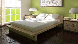 stores that sell bed frames mattresses beds buy mattresses beds ...