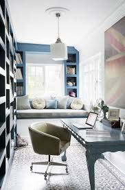 my home office plans. Contemporary Plans My Home Office Plans Fresh 619 Best Fices Studio S Craft Rooms Images  On Pinterest Intended