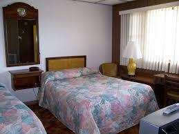 1000 islands clayton ny mils motel cottage rentals standard motel room