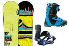 Clearance Spyder Jackets, Snowboard & <b>Ski Pants</b> and Gear - <b>Mens</b> ...